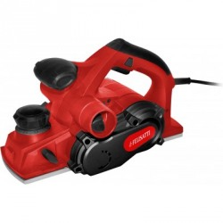 Rindea Felisatti  950W/110mm/0.3mm/1500rpm/0.25mm/soft start/viteza constanta electronic - PF110/950
