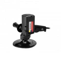Slefuitor vertical  800W/180mm /  4000 rpm / 1,6 K