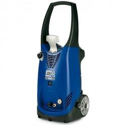 Masina de spalat profesionala 160 Bar 540L/min 3 - AR747