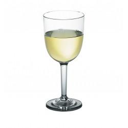 Pahar vin policarbonat Cambro Barware 310 ml
