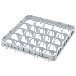 Rack extender full drop 49 compartimente Cambro 49E1
