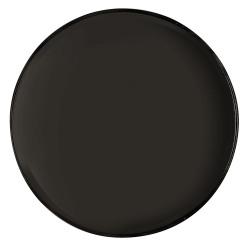 Tava servire rotunda Cambro Camtread 1600CT 40.5 cm