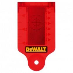 Cartela tinta pentru DW073K/DW071K Dewalt - DE0730