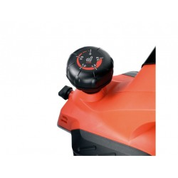Rindea Black+Decker 650 W 2 mm - KW712