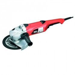 Polizor unghiular Black+Decker 2000W 230mm 6500 rpm - KG2000