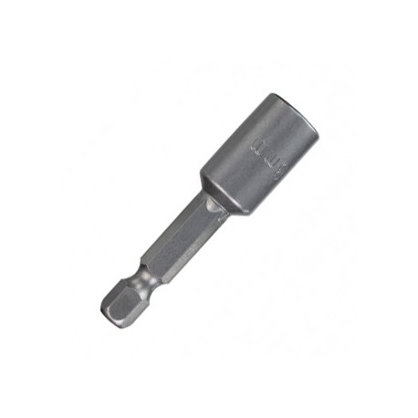 "Cap tubulara DeWALT® DT7403 - prindere Hex 1/4""  10x50mm"