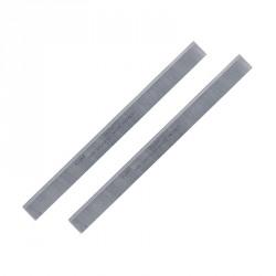 Cutite de schimb pentru D27300 DeWalt - DE7333