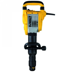 D25941K - Ciocan demolator 12kg, 19mm Hex, 1600W, 30.6J