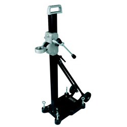 Stand mediu DeWALT D215831 baza cu colier 60mm