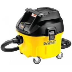 DWV901L - Aspirator umed uscat 30L