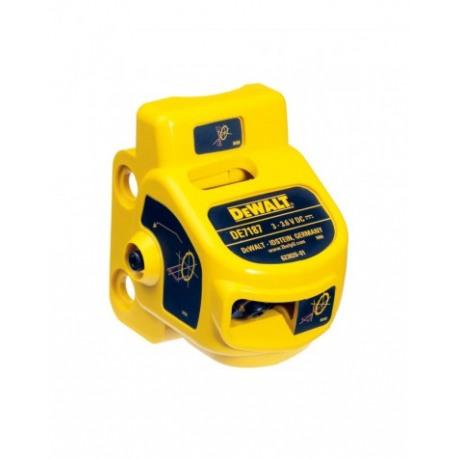 Laser pentru DW716/716E DeWalt - DE7187