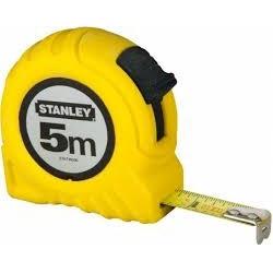 0-30-497 - Ruleta Stanley 5m - ambalaj individual