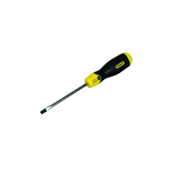 Surubelnita CushionGrip lata 3x75mm Stanley - 0-64-915