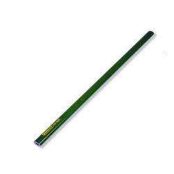 Creion verde de tamplarie Stanley - 1-03-851
