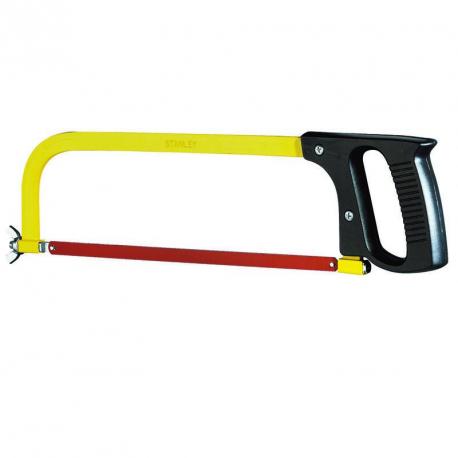 Bomfaier rectangular pentru metal 300mm Stanley® - 1-15-122