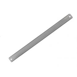 1-20-809 - Lama de rezerva pentru dispozitiv de taiat la unghi