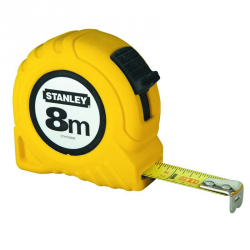 Ruleta Stanley clasica 8M - 1-30-457