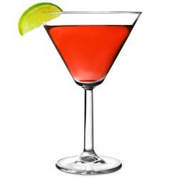 Pahar martini Pasabahce Primetime 310 ml