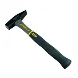 Ciocan pentru fierarie Graphite Stanley 300g - 1-54-911