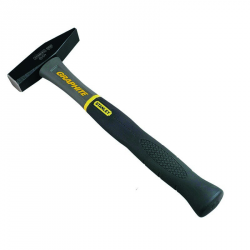 Ciocan  pentru fierarie Stanley Graphite 500g - 1-54-912