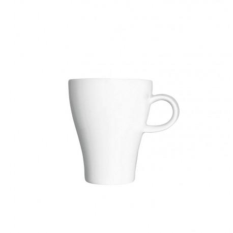 Cana espresso portelan Ionia Artemis 70 ml