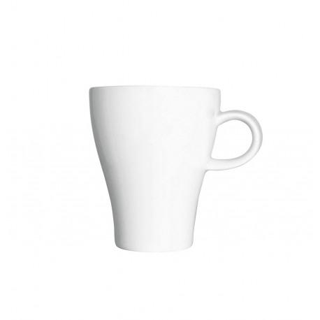 Cana cappuccino portelan Ionia Artemis 210 ml