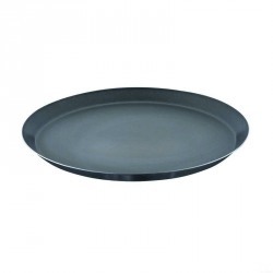 Tava pizza teflon Fest Magic 26 cm