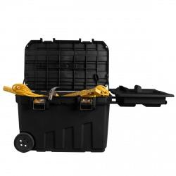 Lada mobila cu inchizatori de metal Stanley - 1-92-978