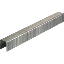 Capse galvanizate 16mm Senco - F10BAAP