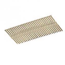 Cuie galvanizate cu cap rotund 50mm  20 grade 2.9 DeWalt - DT9960