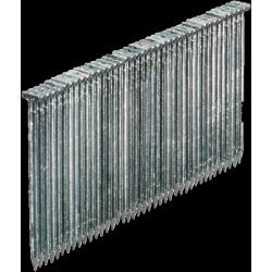 Cuie Senco galvanizate 2.5x25mm Senco - BH13AIA