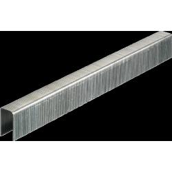 Senco capse cp. galvanizate bulk 8mm Senco - C05BAAP