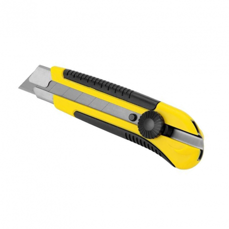 Cutter ambalaj Stanley 180x25mm - 0-10-425