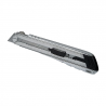 Cutter FatMax Xtreme 210x25mm Stanley - 0-10-820