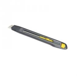 Cutter Interlock 135x9mm ambalaj Stanley - 0-10-095