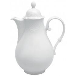Cafetiera portelan Ionia Olympia 500 ml