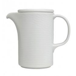 Capac cafetiera portelan Ionia Ikaros 300 ml