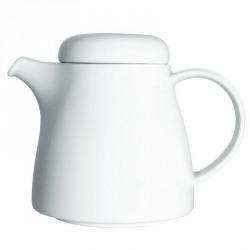 Capac cafetiera/ceainic portelan Ionia Artemis 600 ml