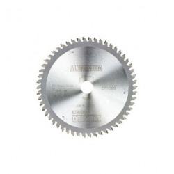 DT1088 - Disc circular 165mm pentru lemn