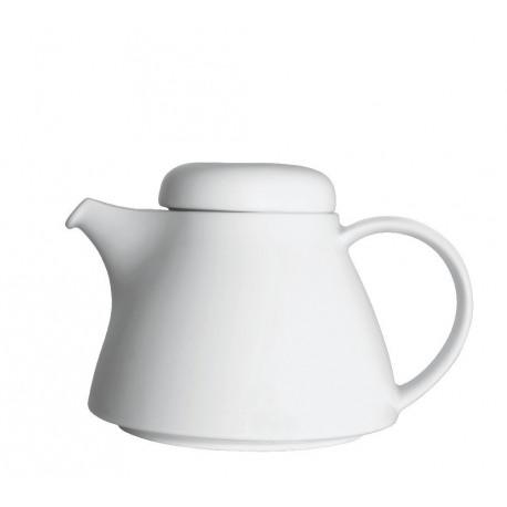 Ceainic portelan fara capac Ionia Artemis 400 ml