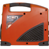 ICONTIG1880HF - Invertor sudura 180 A  TIG electrod 1,6-3,25mm 3,5Kg