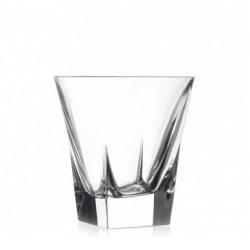 Set 6 pahare whisky RCR Fusion 390 ml