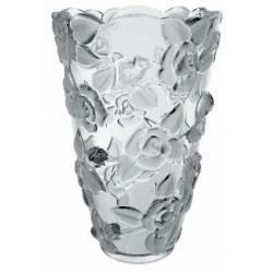 Vaza sticla Walther Glas Georgina 24cm