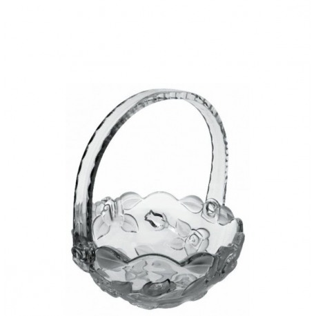 Cosulet sticla Walther Glas Georgina 18.5cm