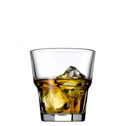 Pahar whisky Pasabahce Casablanca 270ml