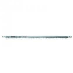 Lama de fierastrau arcuit HP 600 mm Stanley - 1-15-385
