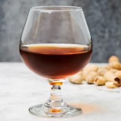 Pahar cognac Libbey Embassy 34Cl
