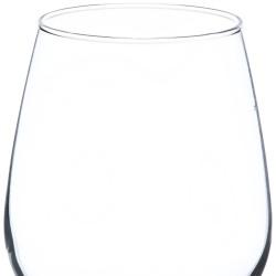 Pahar degustare Libbey Vina 37.7Cl