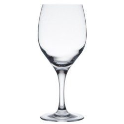 Pahar goblet Libbey Perception 41.4Cl
