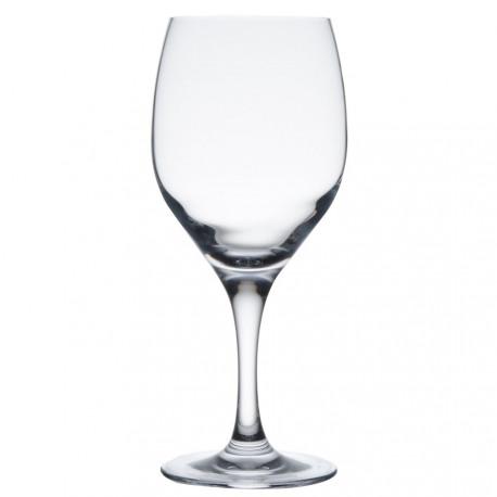 Pahar goblet Libbey Perception 41.4Cl